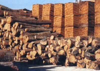 foto_177672_Paneles-de-madera-en-Siero