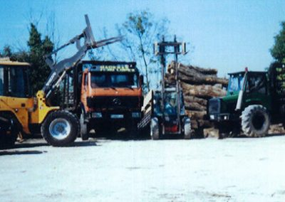 foto_177674_Paneles-de-madera-en-Siero